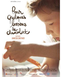 pour-quelques-barres-de-chocolat