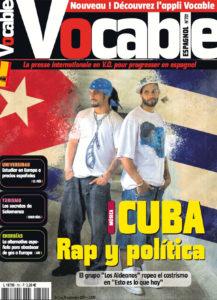 Esto Es Lo Que Hay dans la Presse