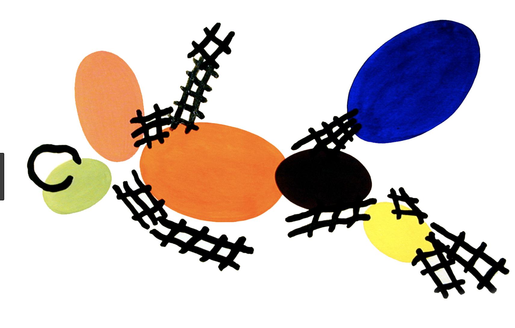 Logo Prix de la Citoyenneté