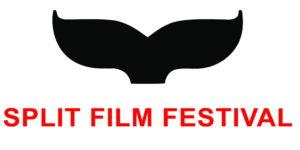 Logo du Split Film Festival