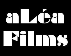 logo Aléa films